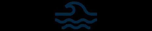Wave website.png