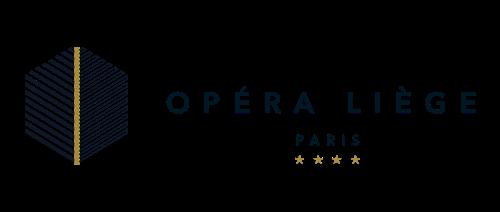 OPÉRA LIÈGE.png