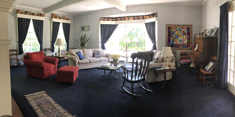 living-room-banner.jpg