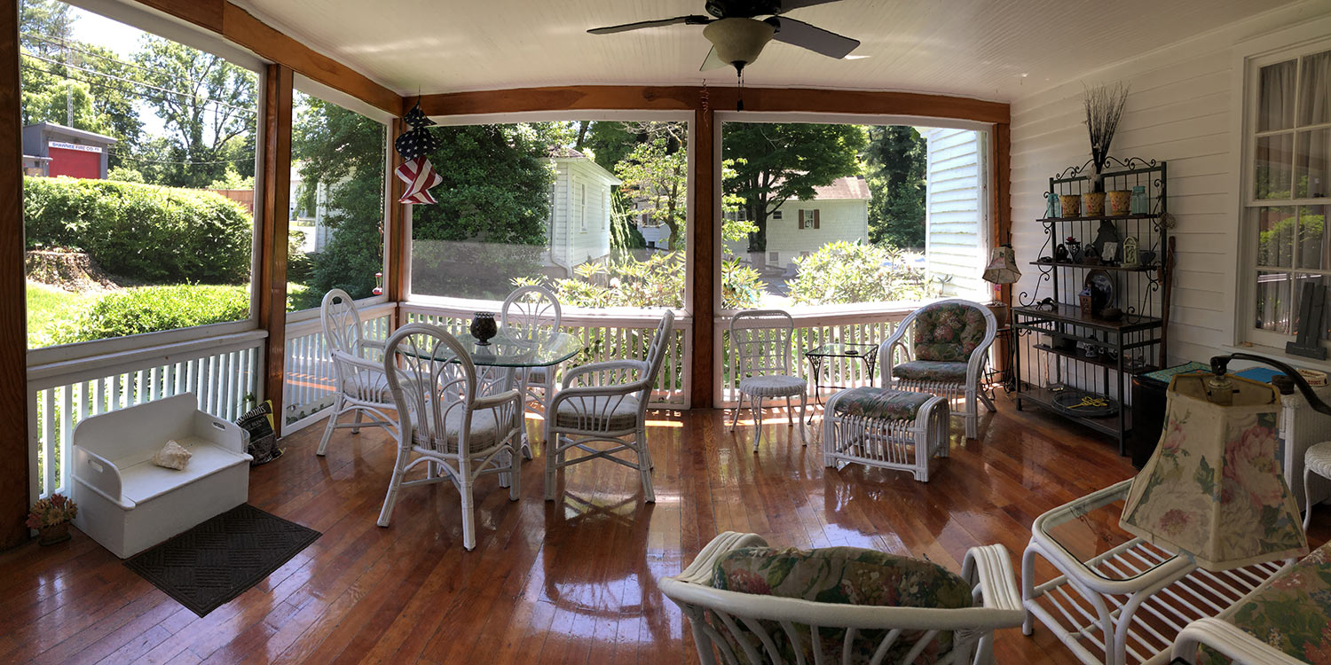 sunroom-banner.jpg