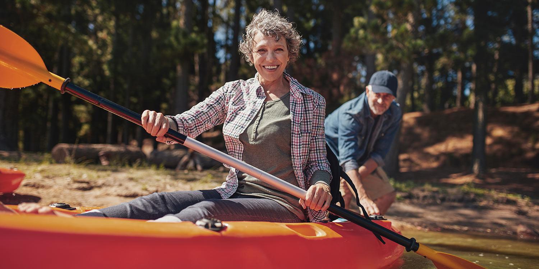 canoeing-banner.jpg