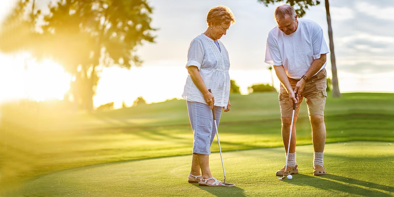 golfing-banner.jpg