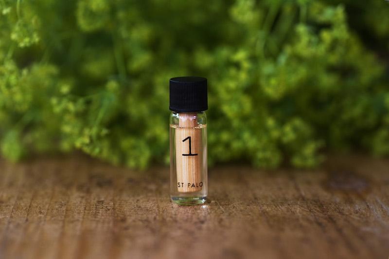1-oil-blend.jpg