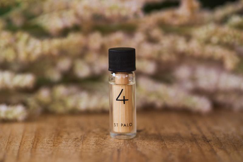 4-oil-blend.jpg