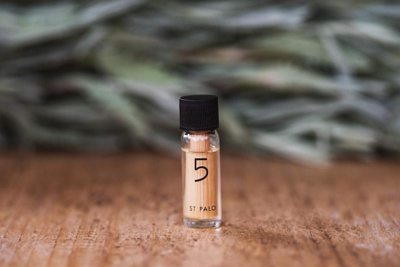 5-oil-blend.jpg