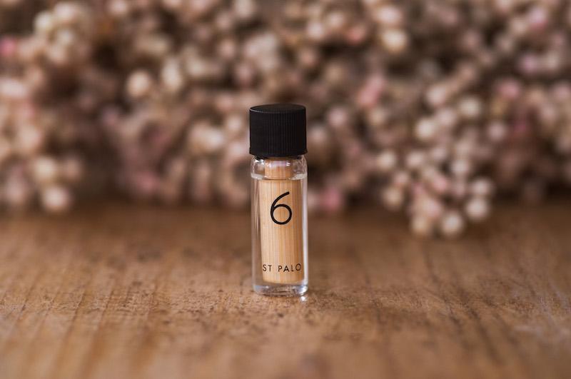 6-oil-blend.jpg