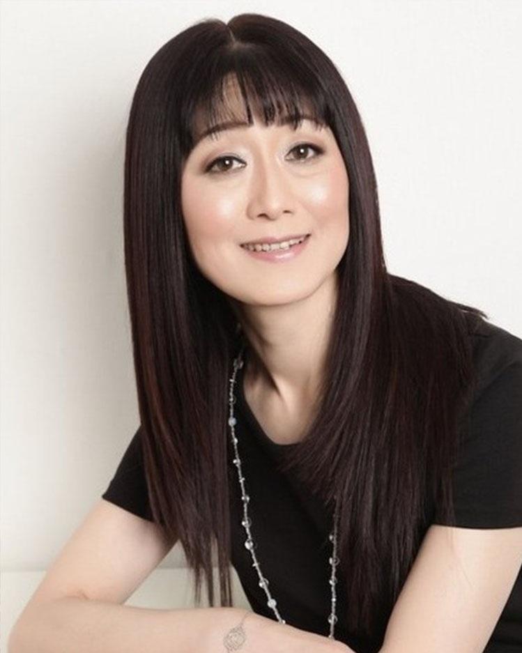 yuriko-aromatherapist-st-palo.jpg