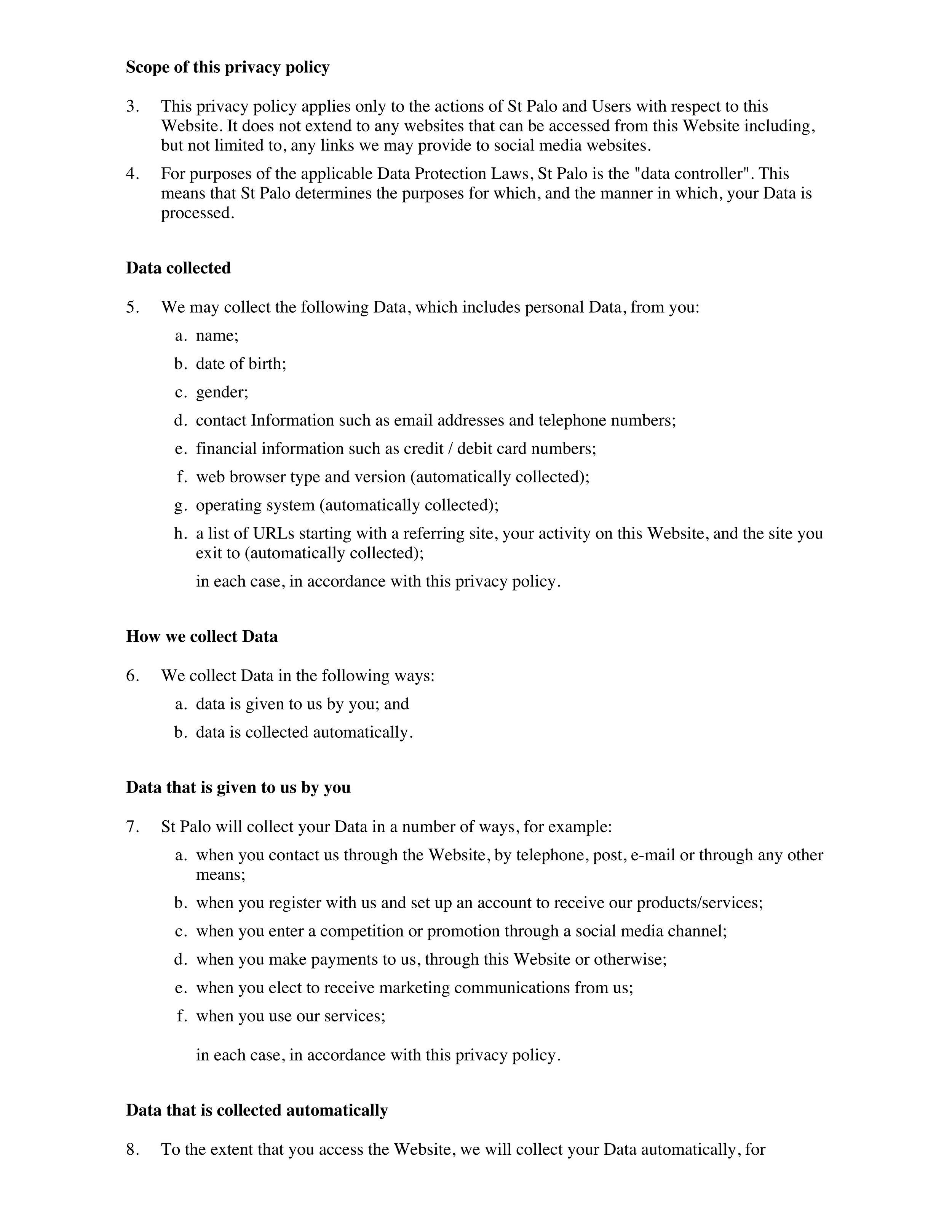 GDPR.pdf (2) copy.jpg