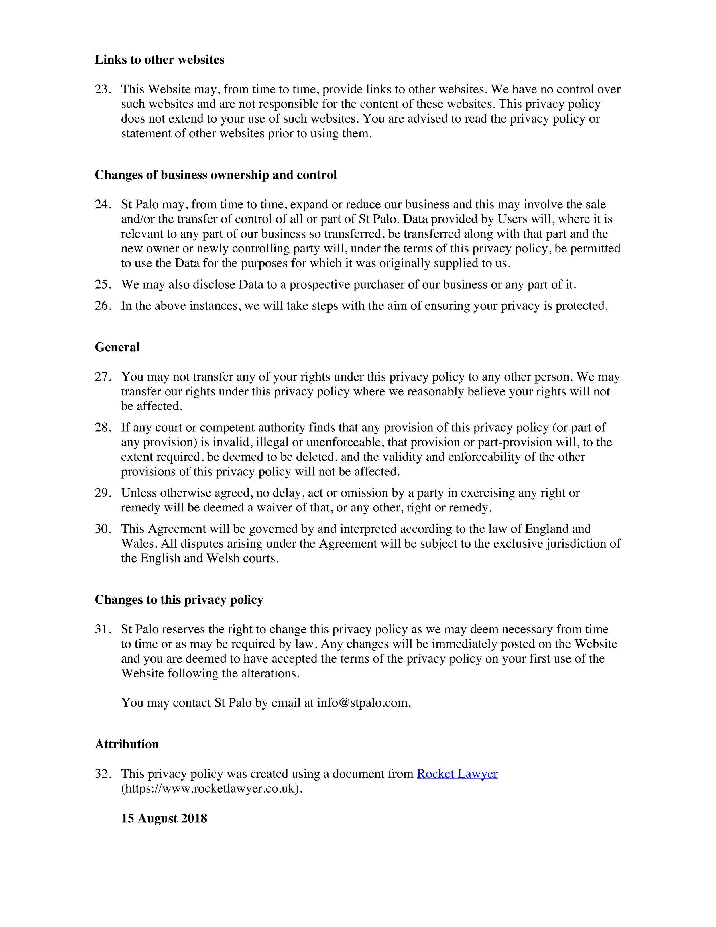 GDPR.pdf (5) copy.jpg