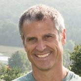 Gene Bauer