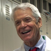 Caldwell Esselstyn, MD