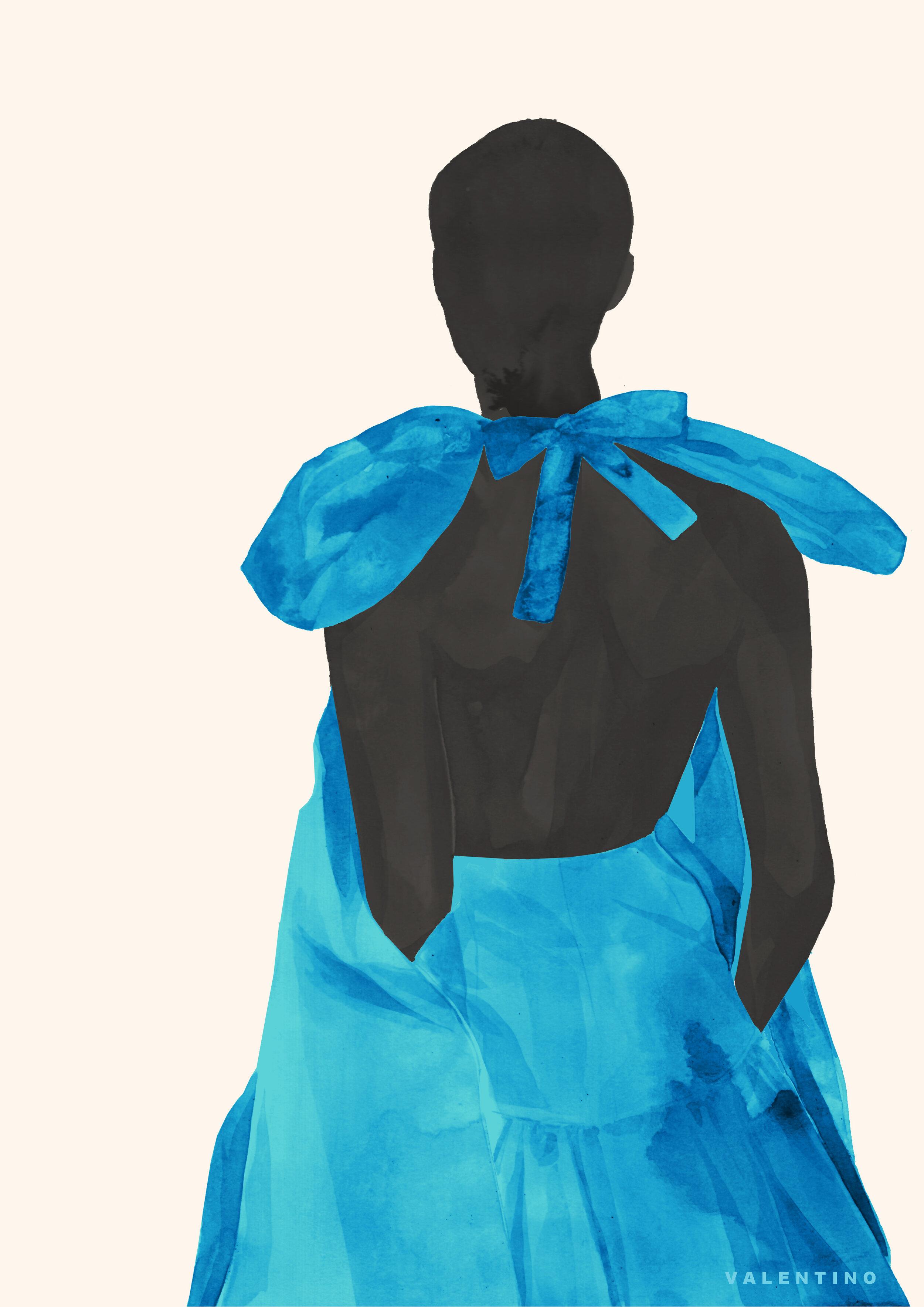 joannalayla_valentino_dress_A3.jpg