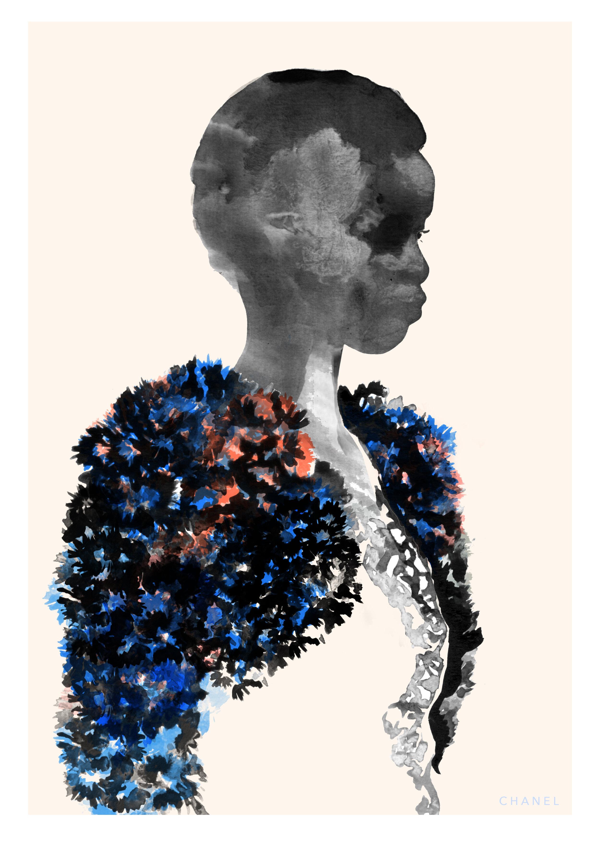 joannalyla_chanel_couture_fall19_alternative_7.jpg