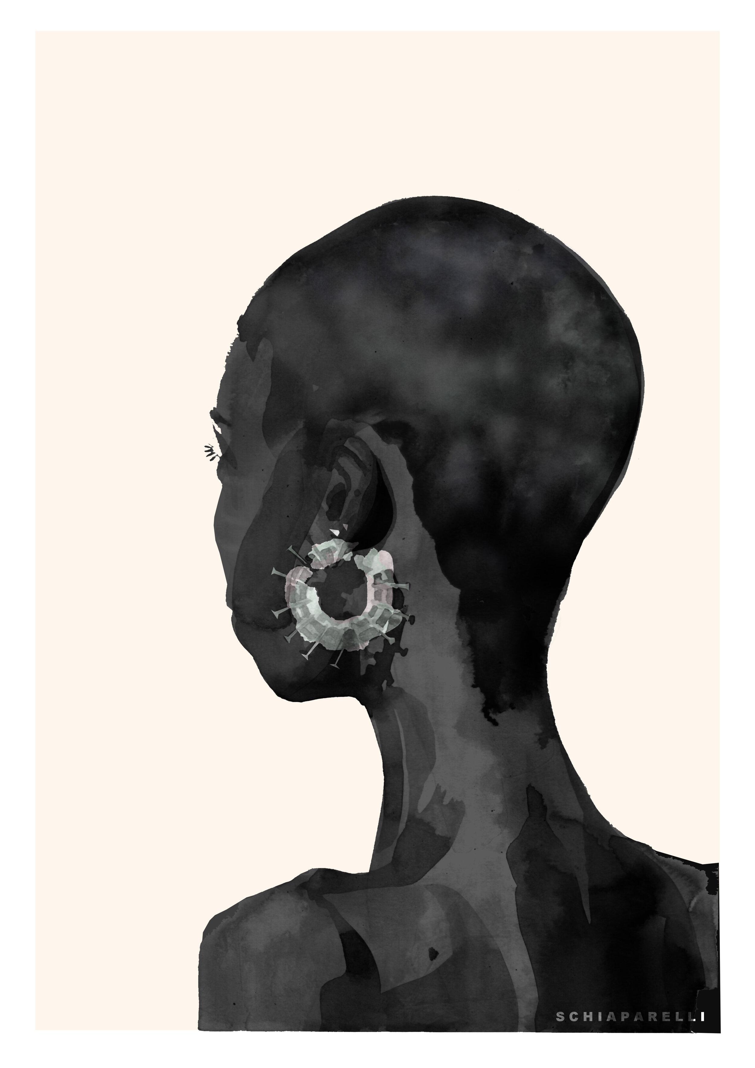 joannalayla_schiaparelli_jewellery_4.jpg