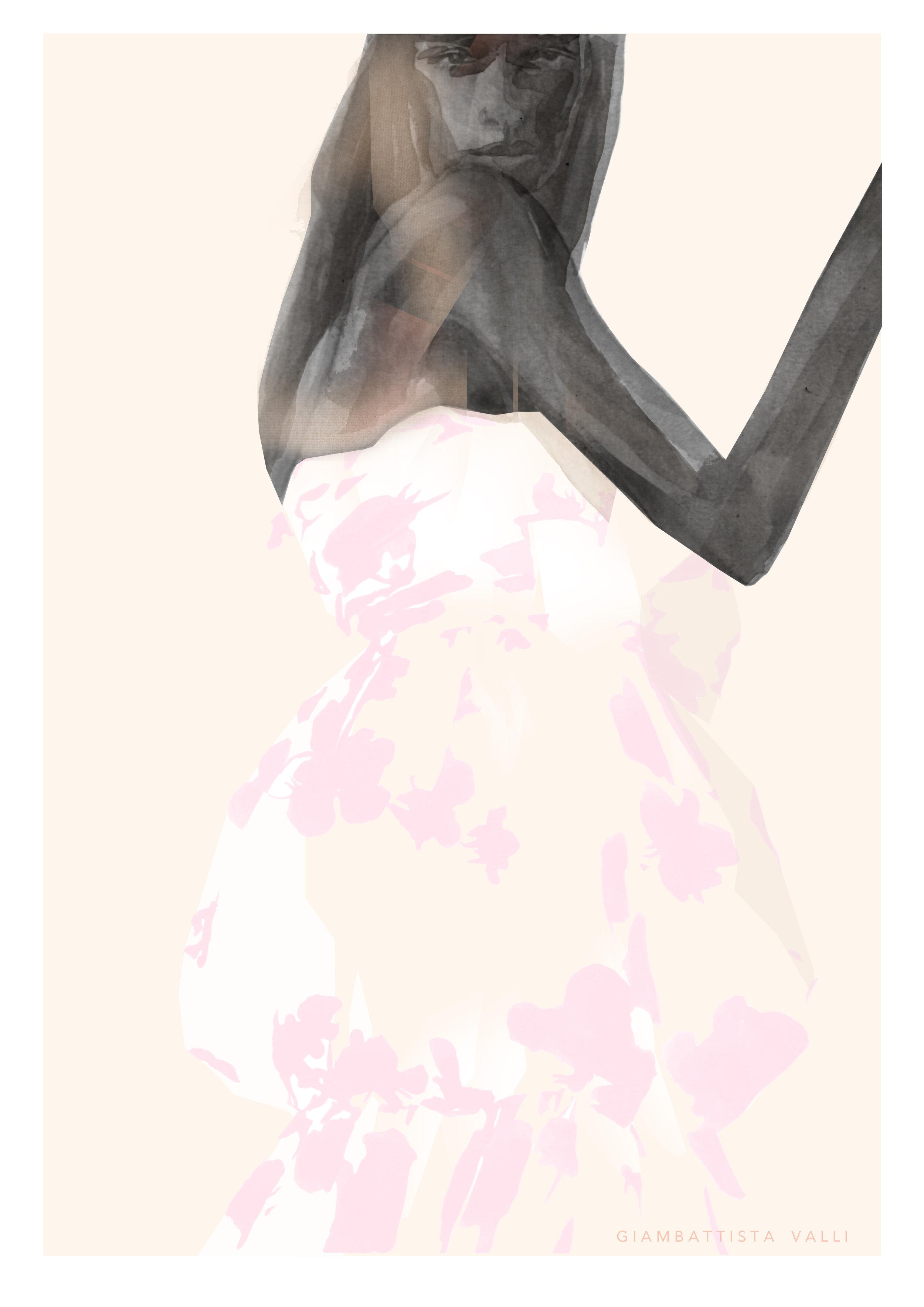joannalayl_giambattista valli_fall couture_5.jpg