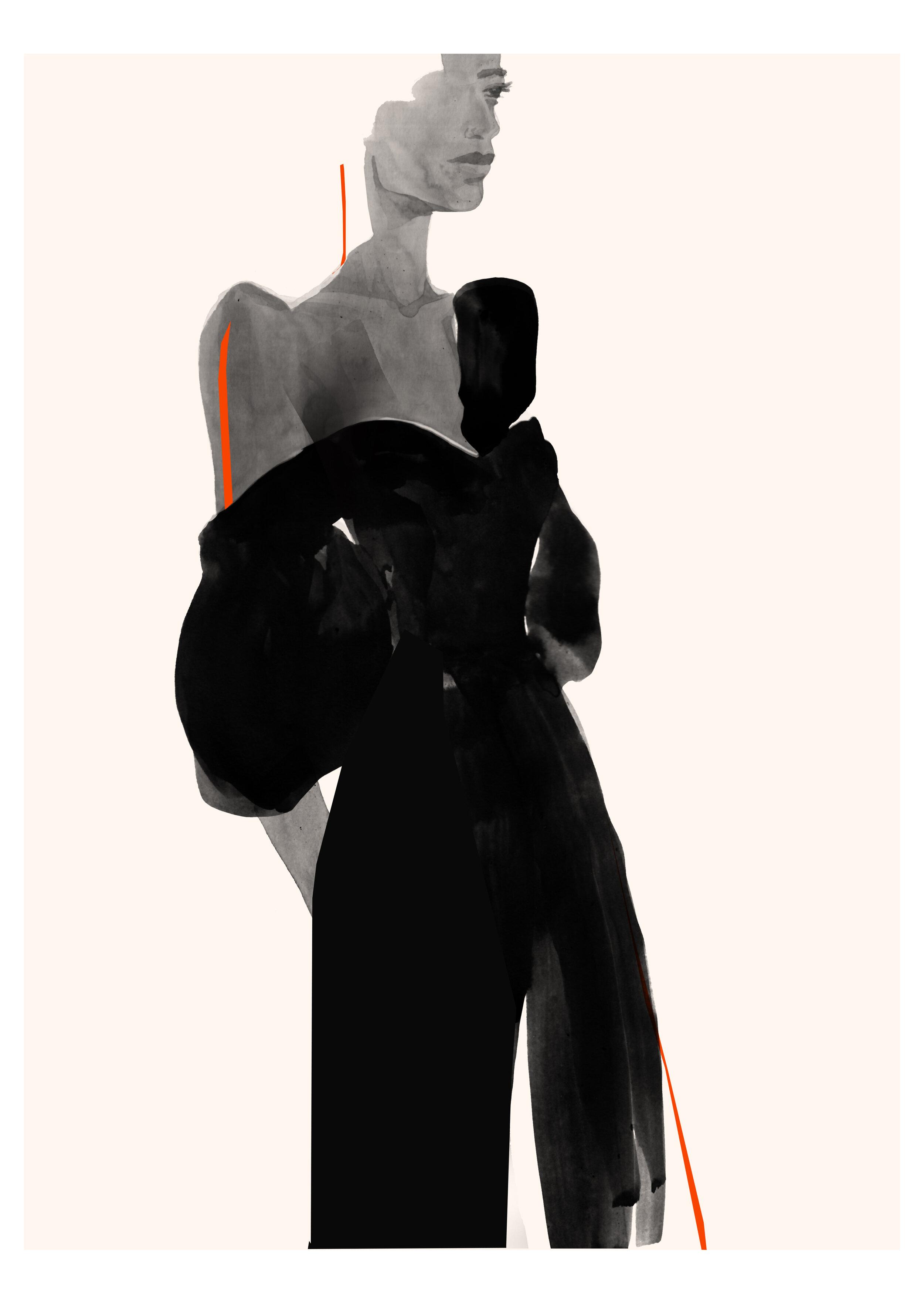 joannalayla_selfportrait_black jumpsuit_6.jpg