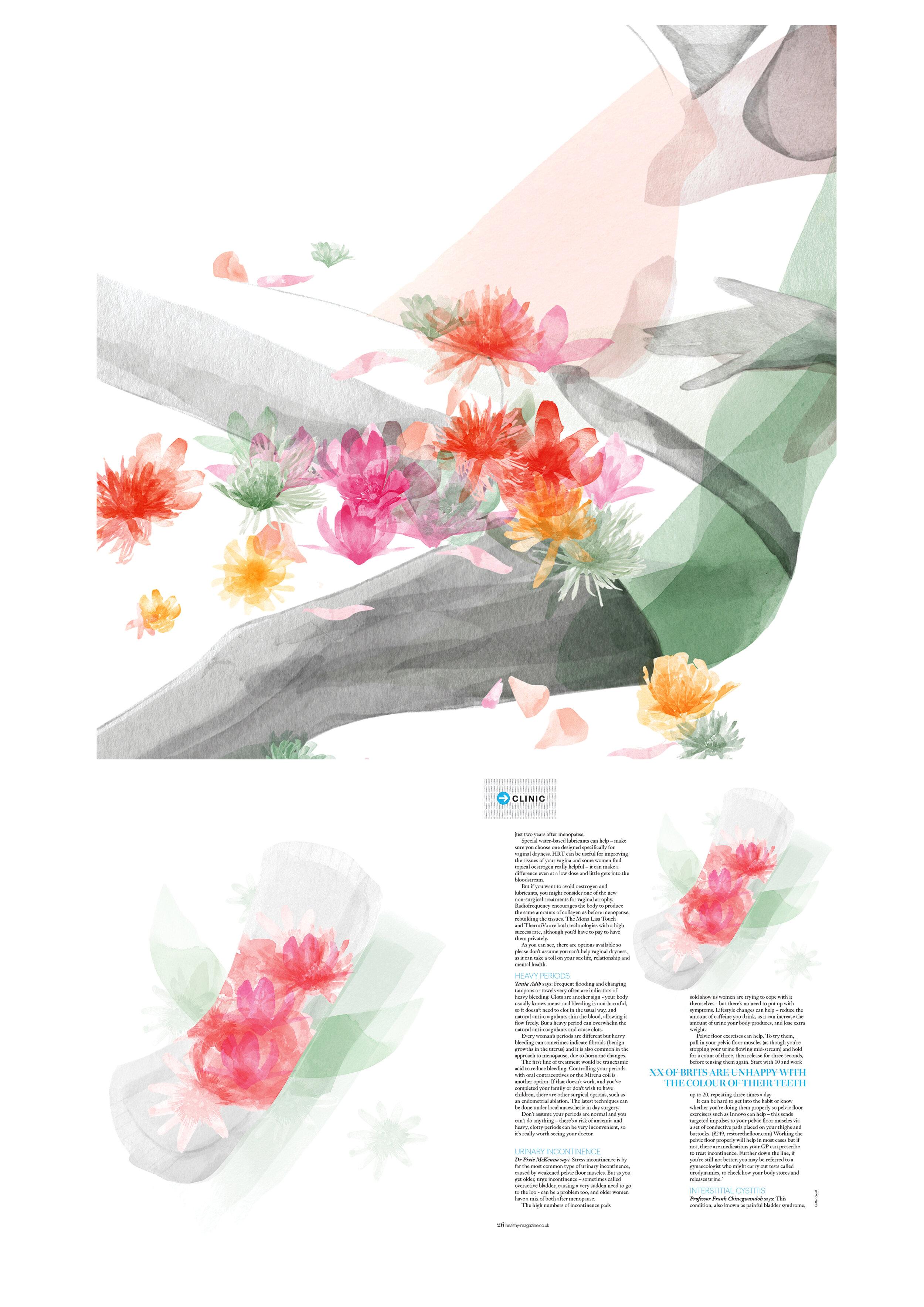 37. joannalayla_healthymagazine.jpg