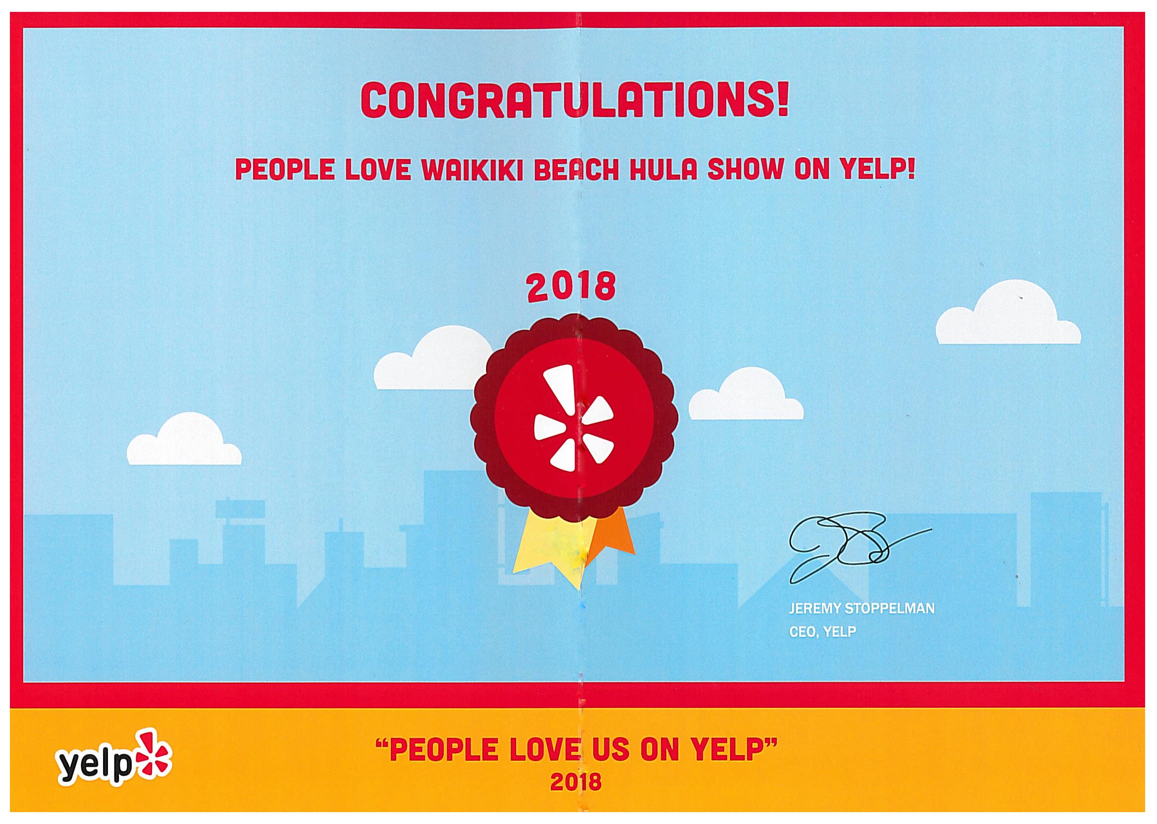 Yelp_2018_Award_rev.jpg