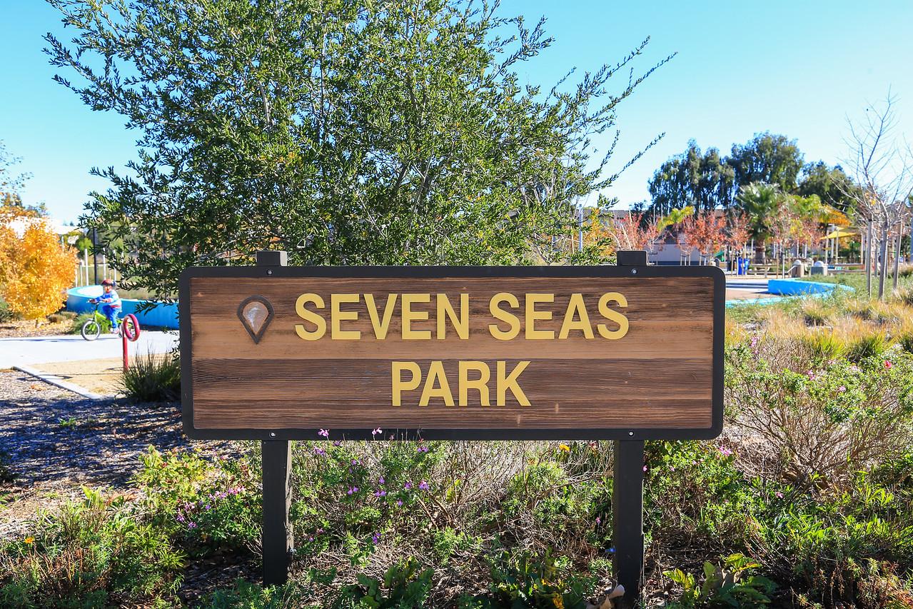 Seven Seas Park Sunnyvale-3236-X2.jpg