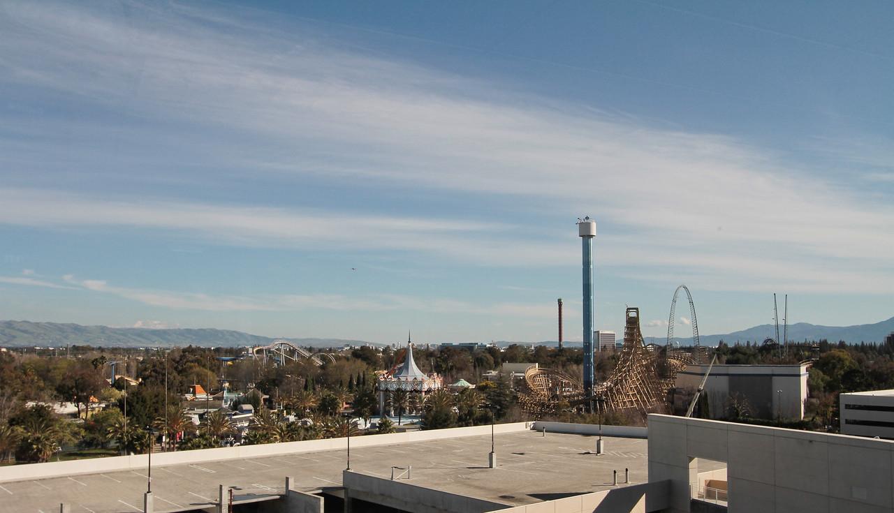 Santa Clara-1-X2.jpg