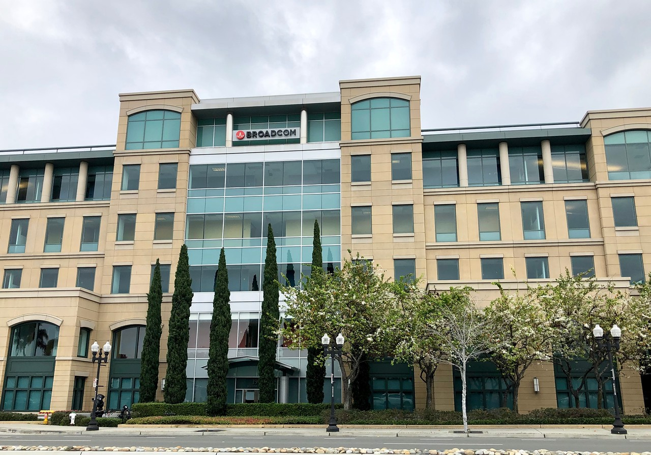 Broadcom Sunnyvale Blu Skye Media-X2.jpg