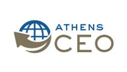 Wayfair to Create 500+ Jobs in Athens-Clarke County -