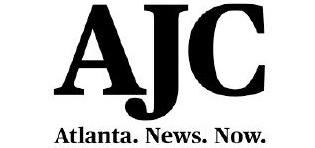 Retailer Wayfair to bring 500 jobs to Athens -