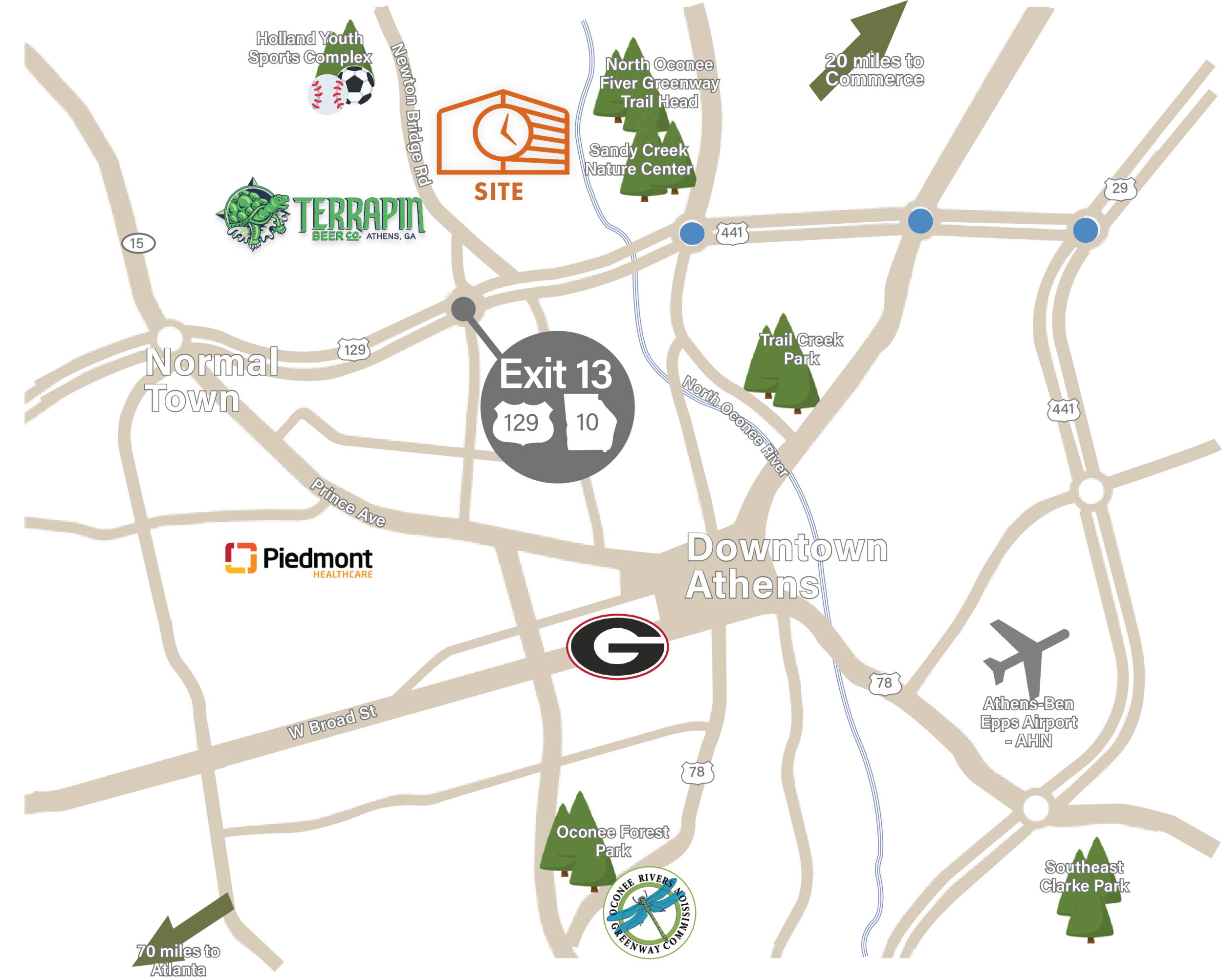 Athens map - website.png