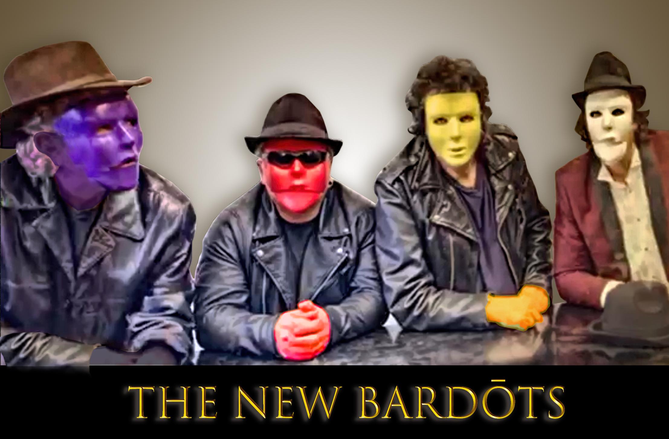The-New-Bardots-ADD-PIC-TYPEJPEG-1.jpg