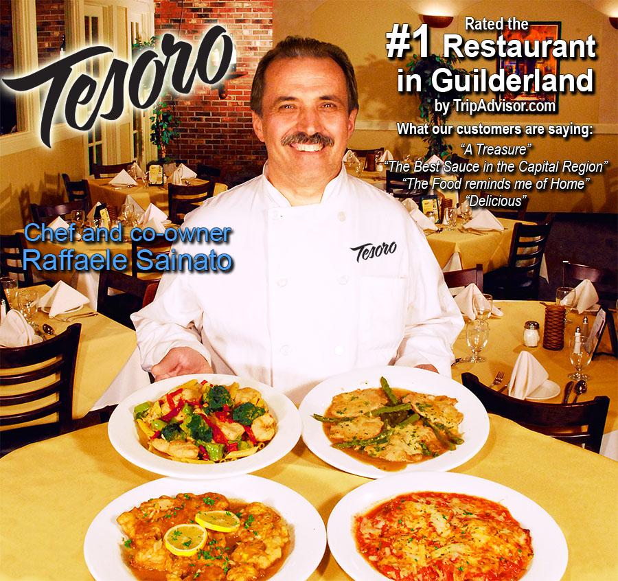 Tesoro home page image.jpg