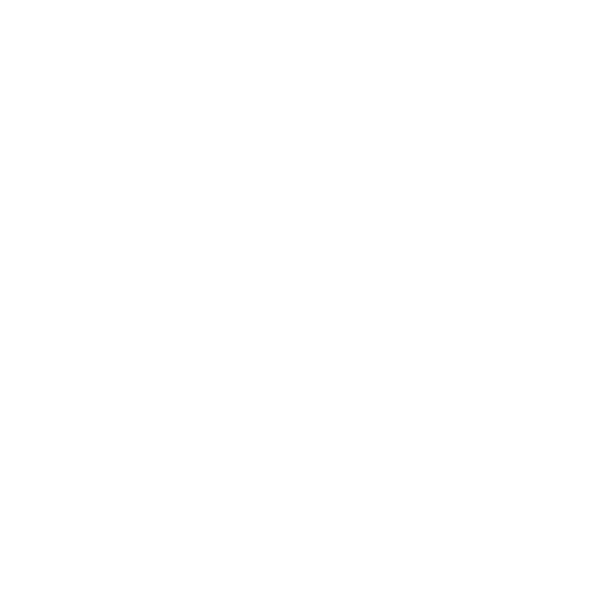 rca-house-system-seal.png