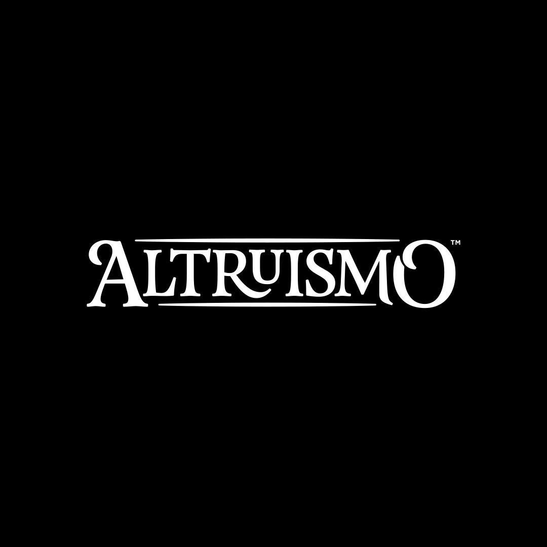 altruismo-block.png