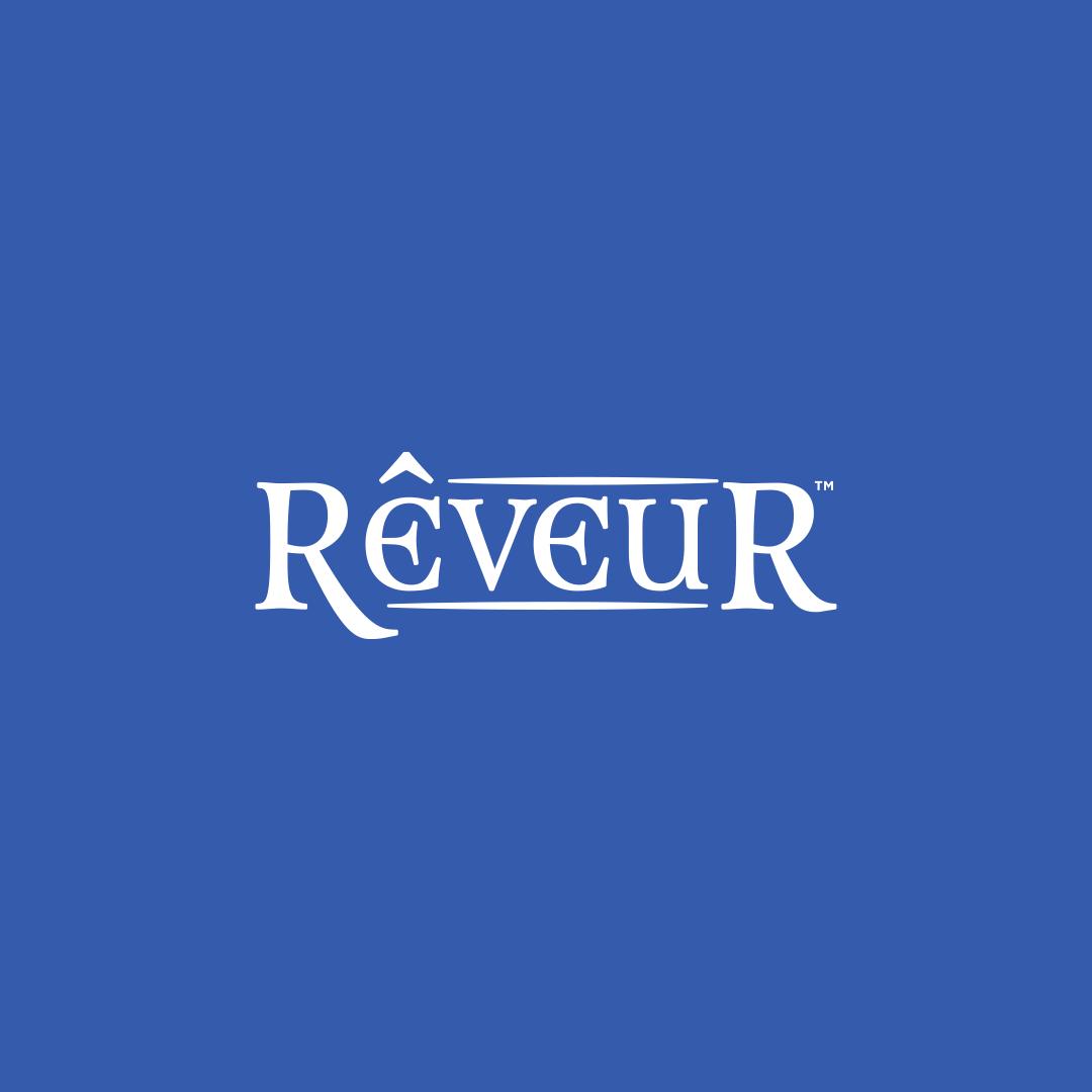 reveur-block.png