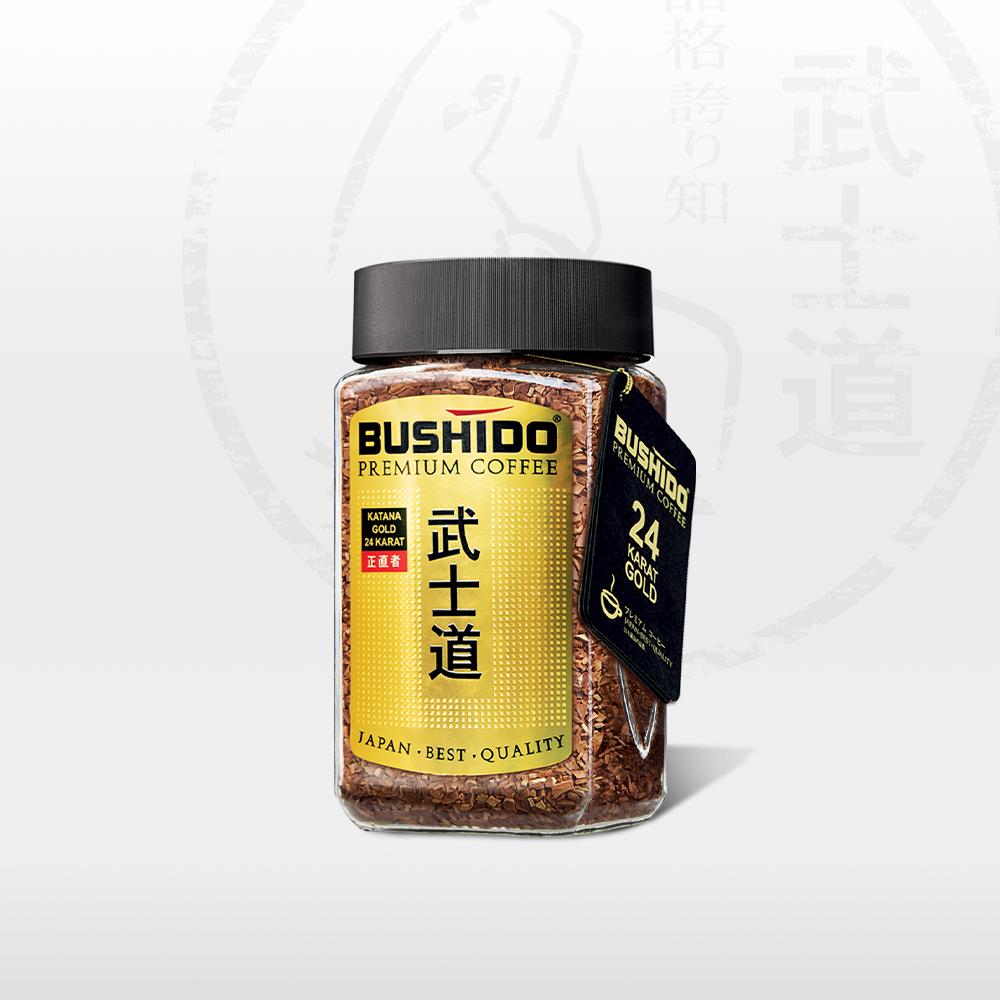 Bushido gold.png