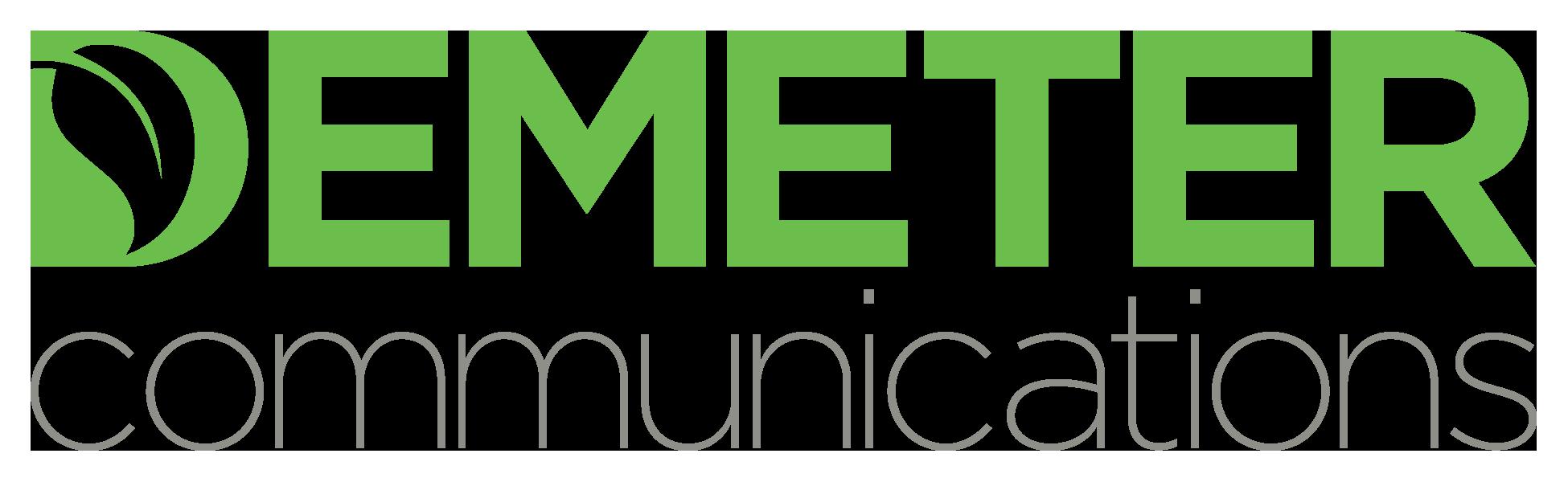 Demeter_Logo_RGB.png