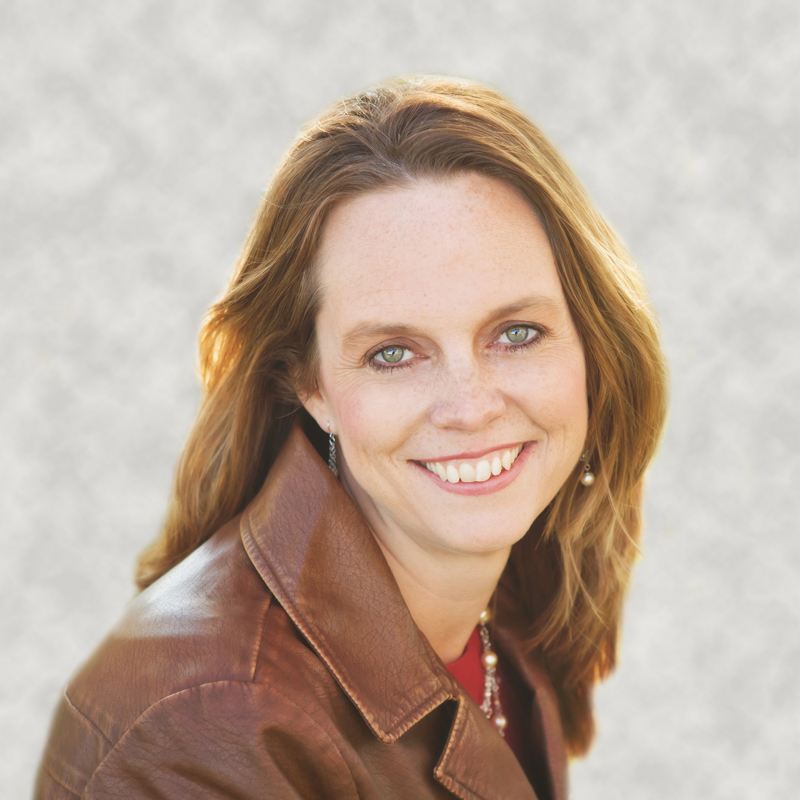 Christina Roth, Sr. Associate   Christina's expertise in brand development, new product launches, promotional campaigns and online marketing have benefited almost every Demeter client. She was previously global communications manager for an international precision farming company.