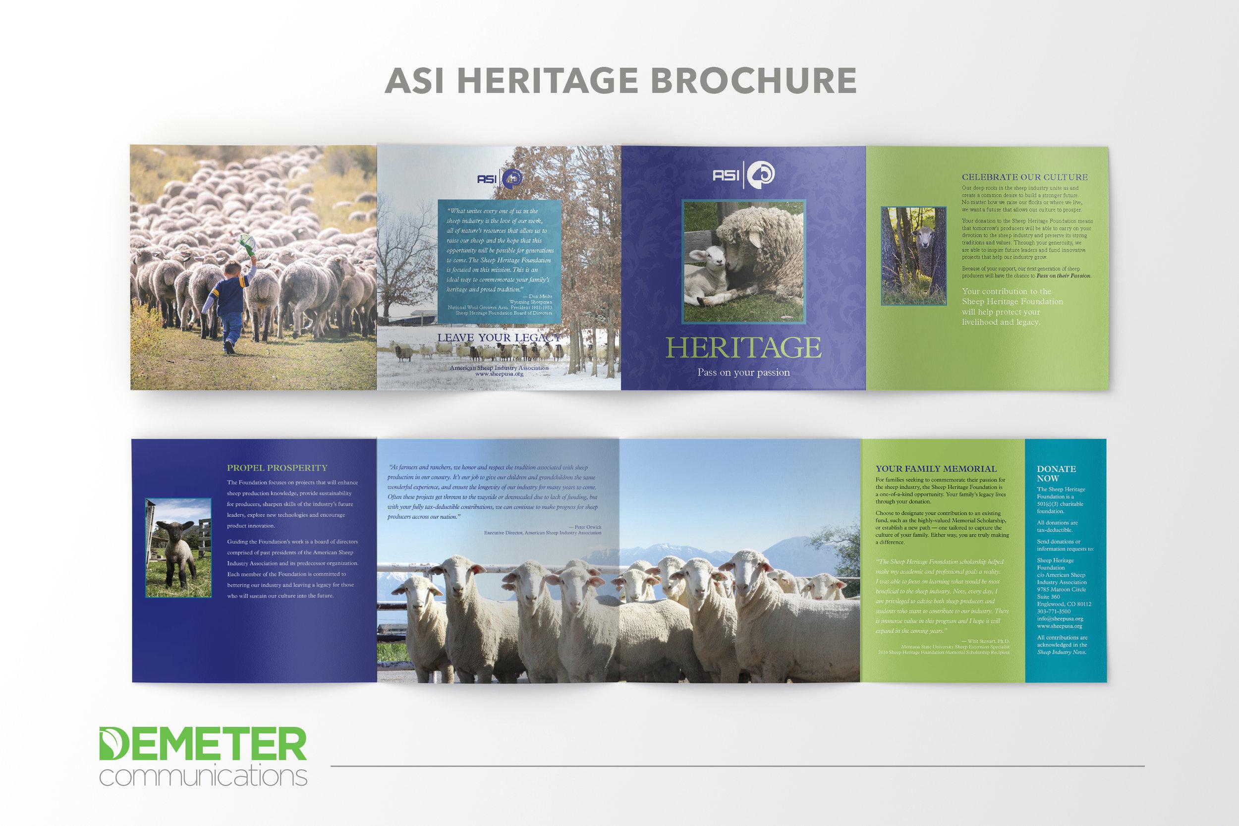 ASI Heritage Brochure Mock Up.jpg