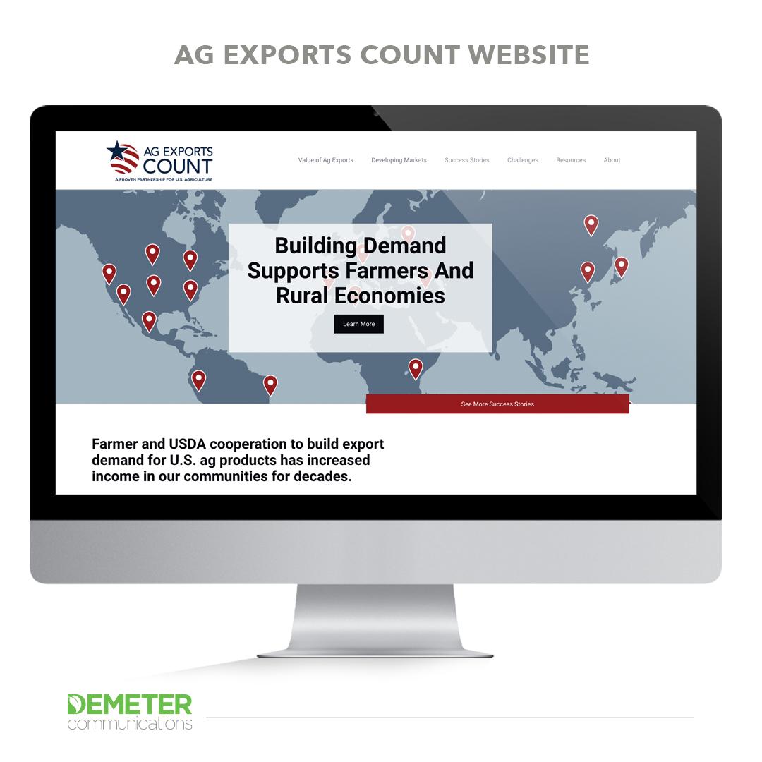 AgExports_Website.jpg