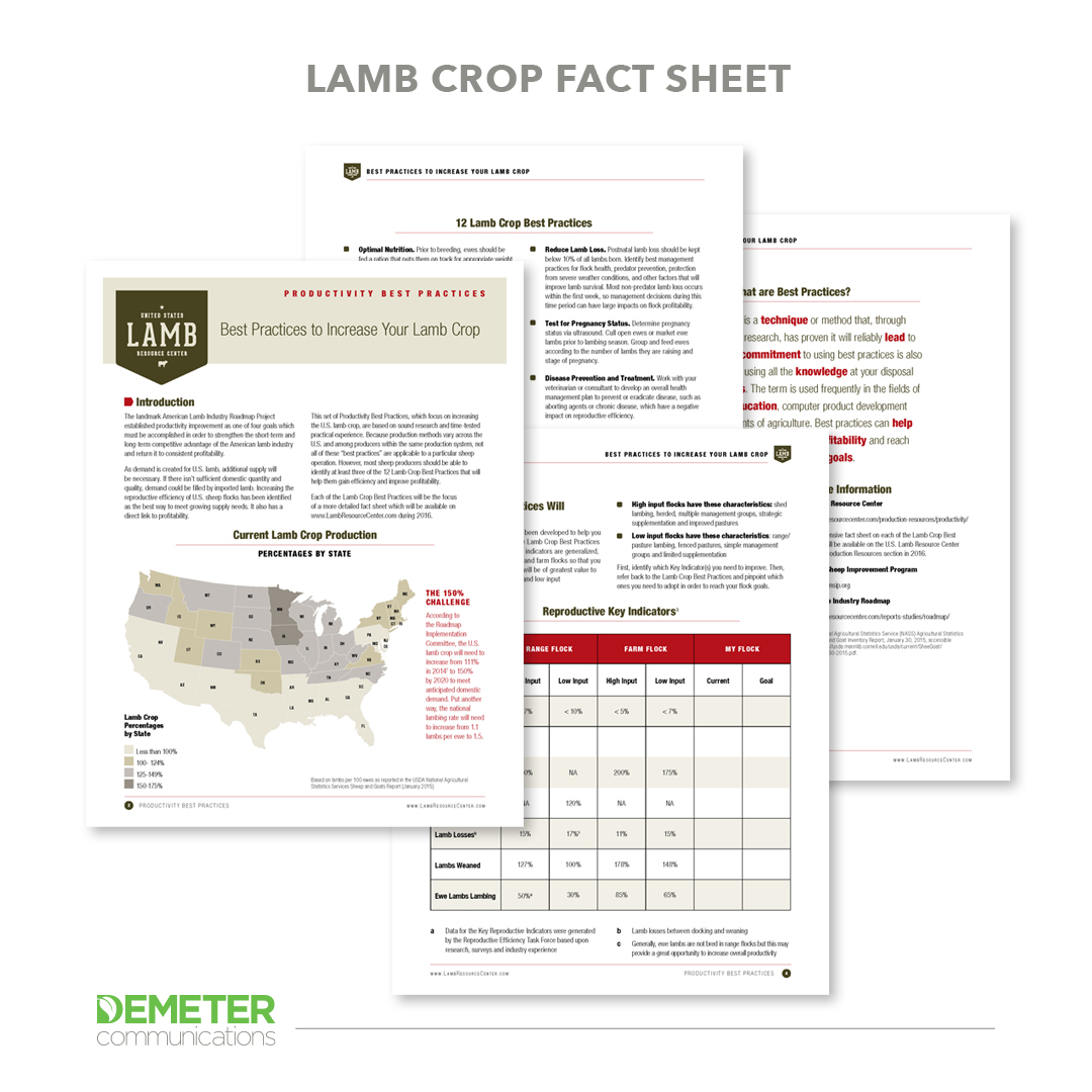 LambCropFactSheet.jpg