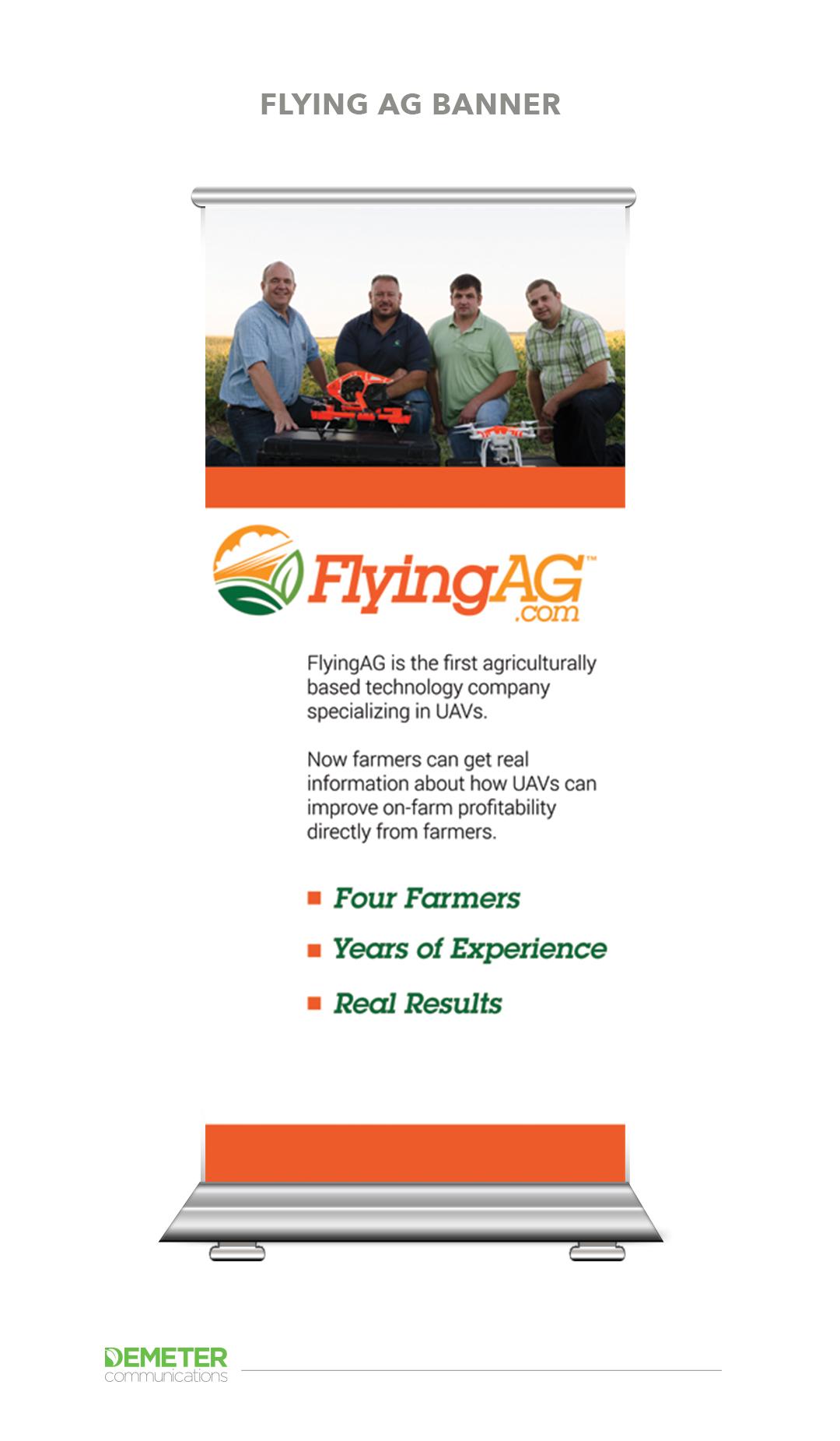 FlyingAgBanner.jpg