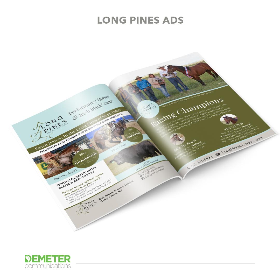 LongPinesAds.jpg