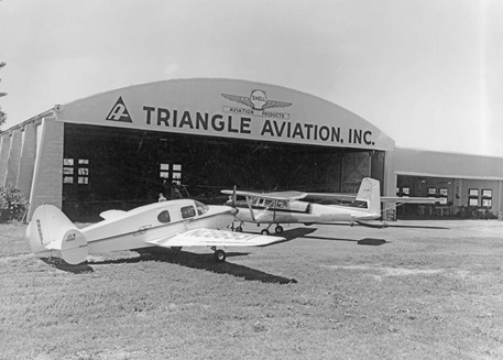 Triangle Aviation.jpg