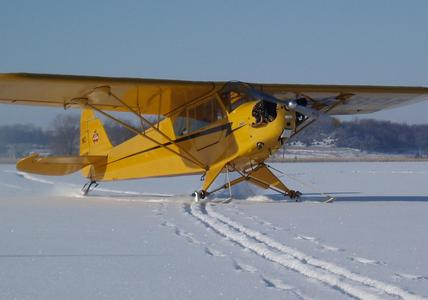 plane-winter.jpg