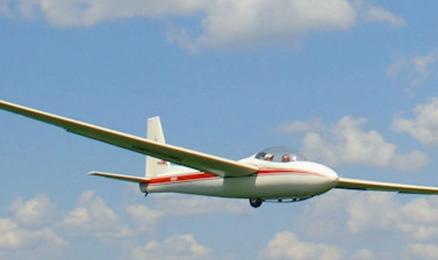 Glider Rides.jpg