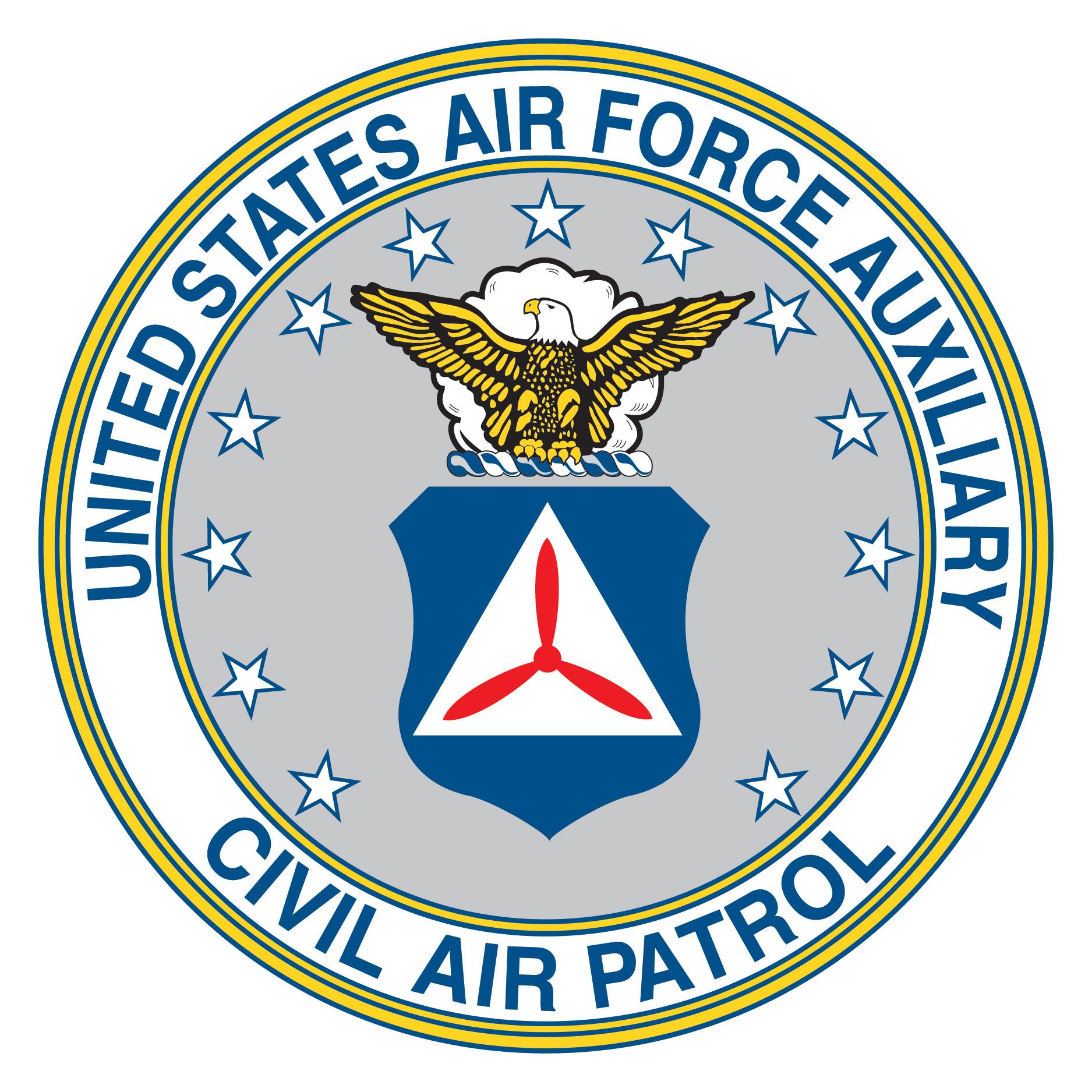 Civil Air Patrol —  National Website