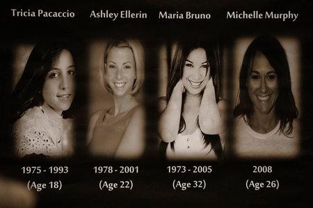 HR victims.jpg