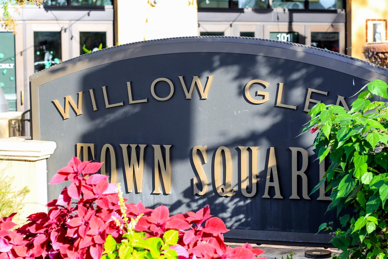 Willow+Glen-0376-X2.jpg