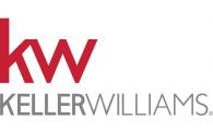 Keller+Williams+Los+Gatos+Logo.png