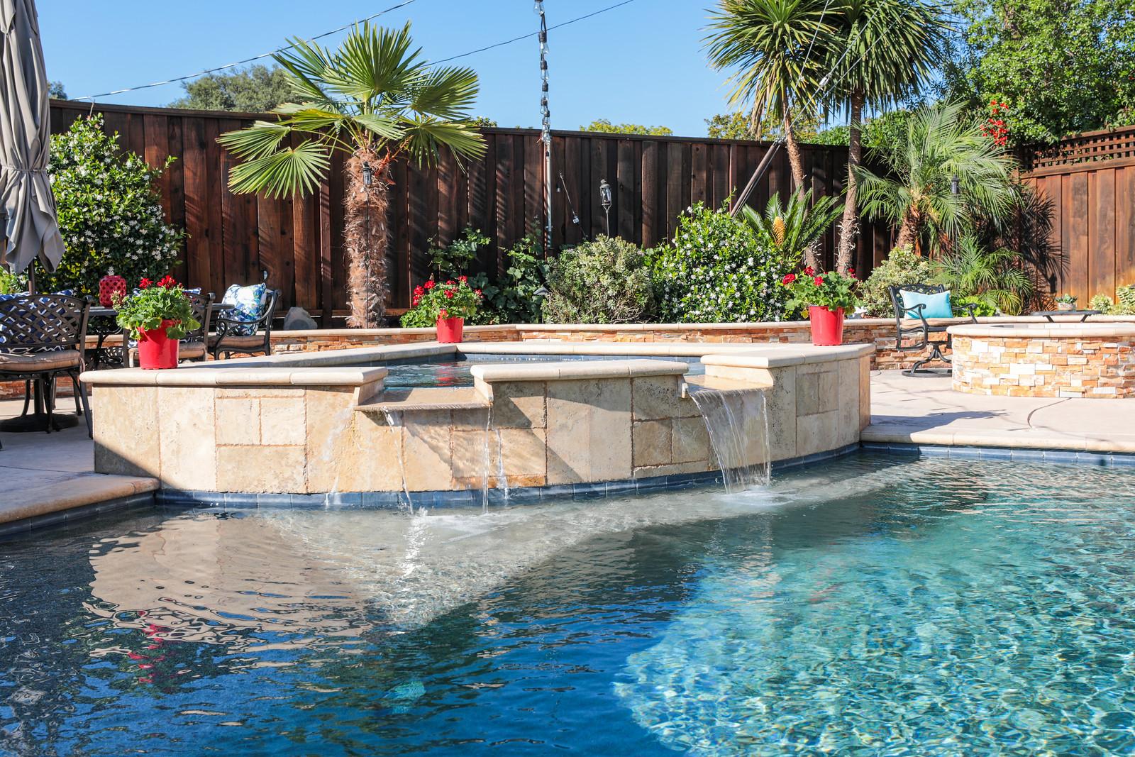 1800 Cabana Blu Skye Media-3906-X3.jpg