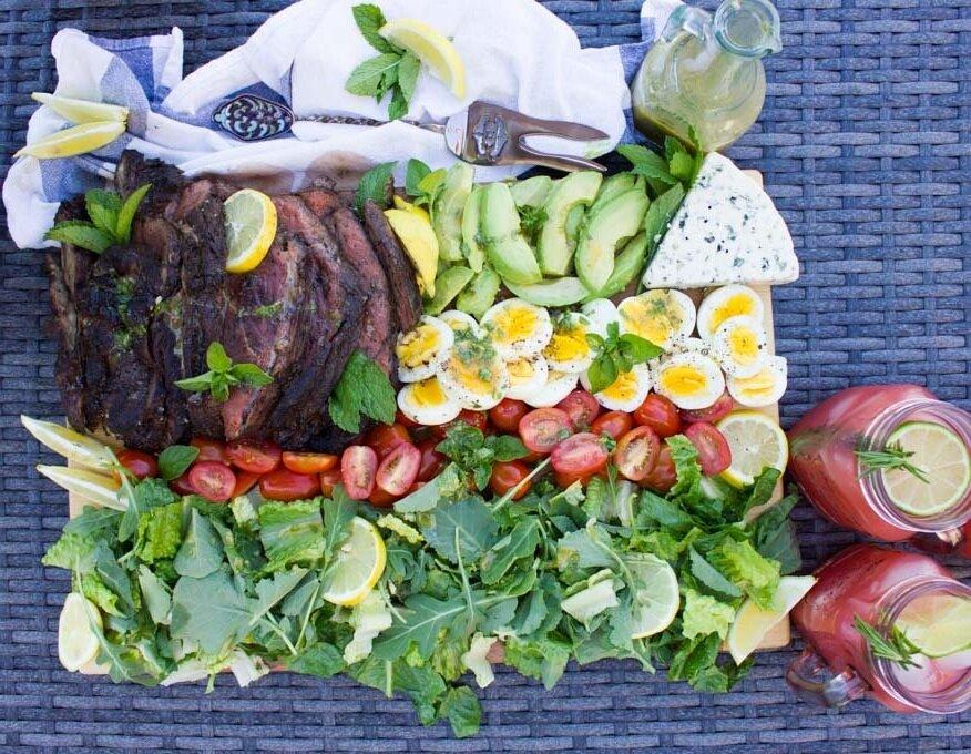 Grilled+American+Lamb+Cobb+Salad-12.jpg